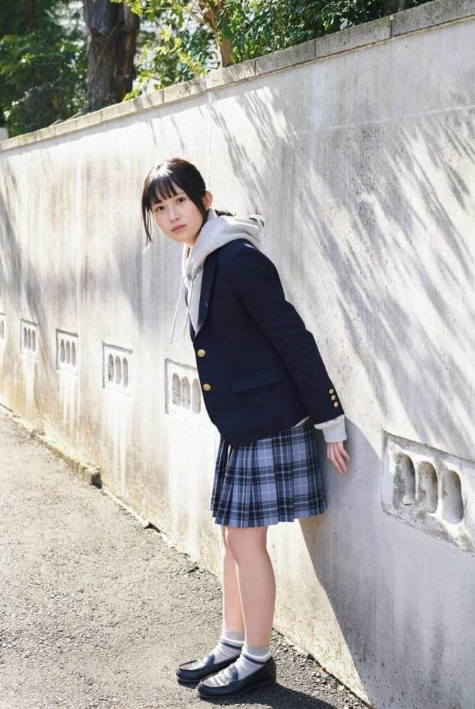 掛橋沙耶香 画像005