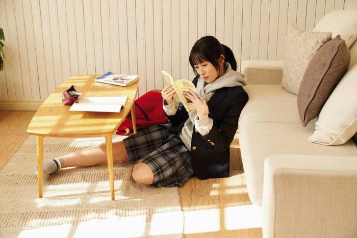 掛橋沙耶香 画像007