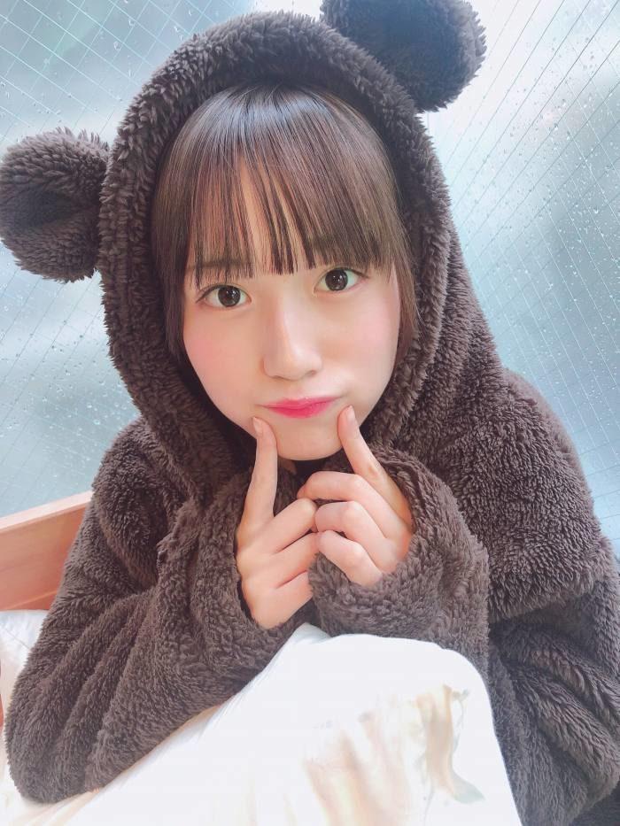 掛橋沙耶香 画像024