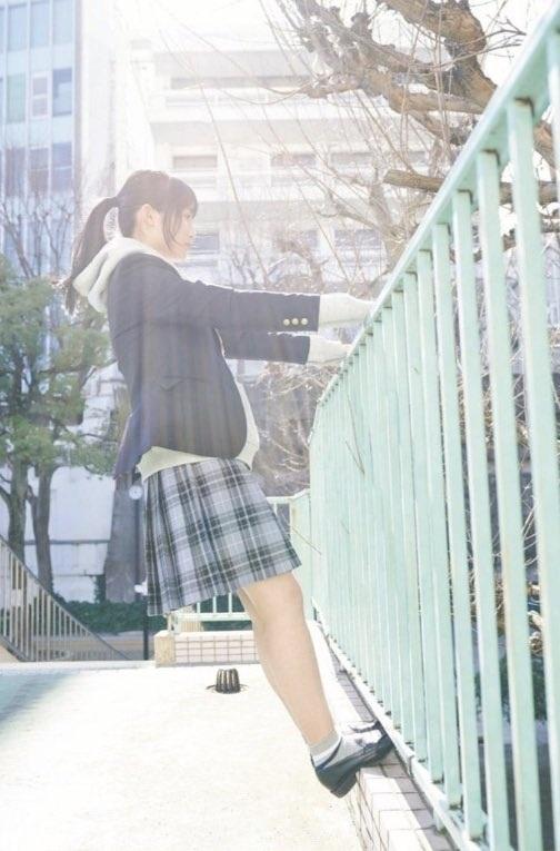 掛橋沙耶香 画像025