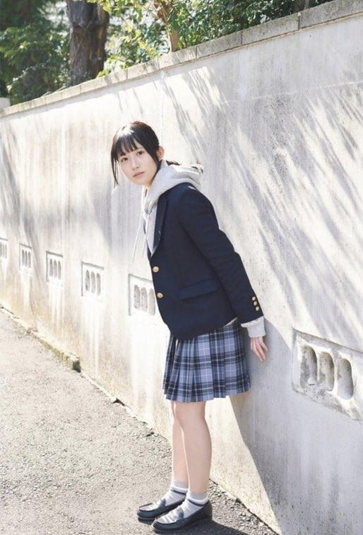 掛橋沙耶香 画像026