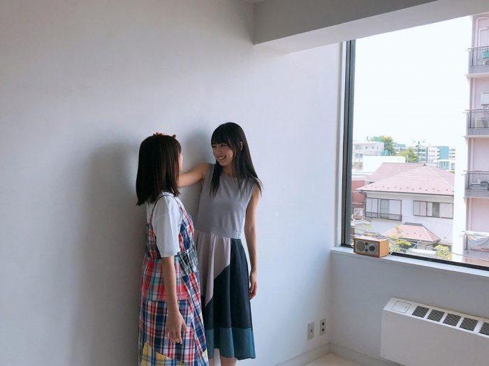 掛橋沙耶香 画像065