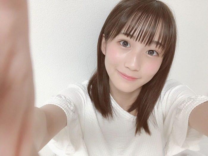 掛橋沙耶香 画像092