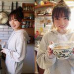 齊藤京子 日向坂46姉ちゃんの美脚なグラビアエロ画像120枚!
