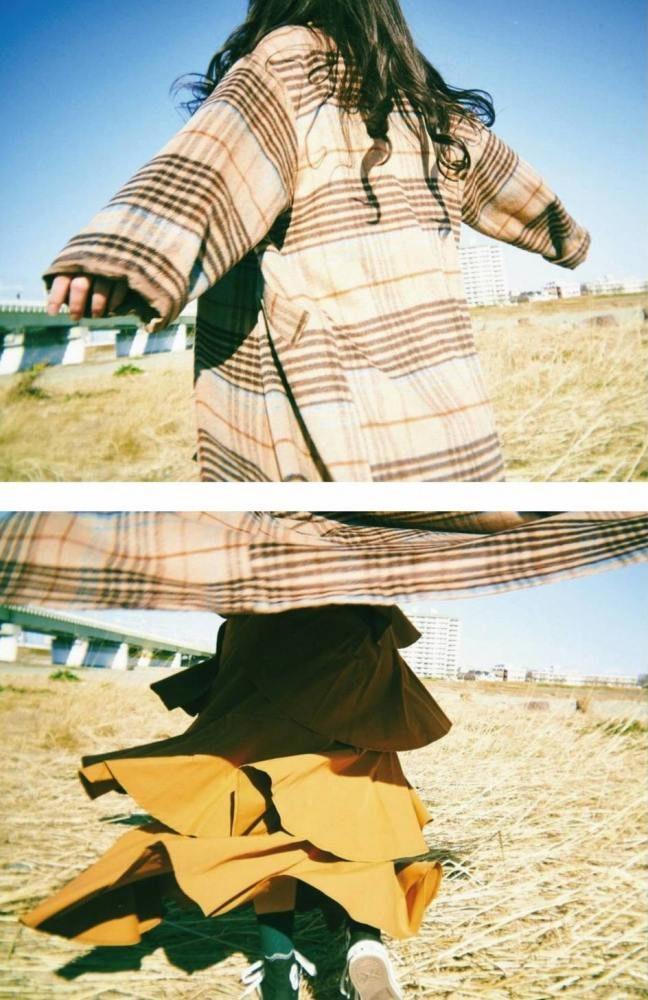 齊藤京子 画像009