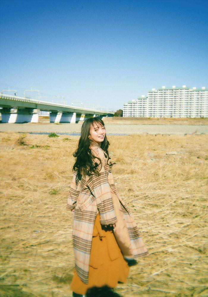 齊藤京子 画像013