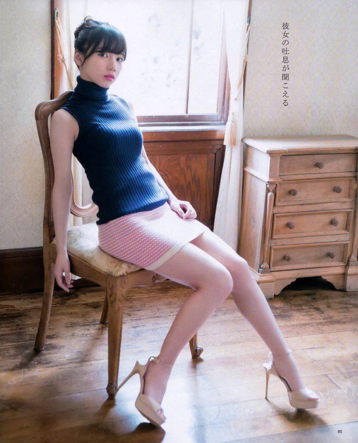 齊藤京子 画像021