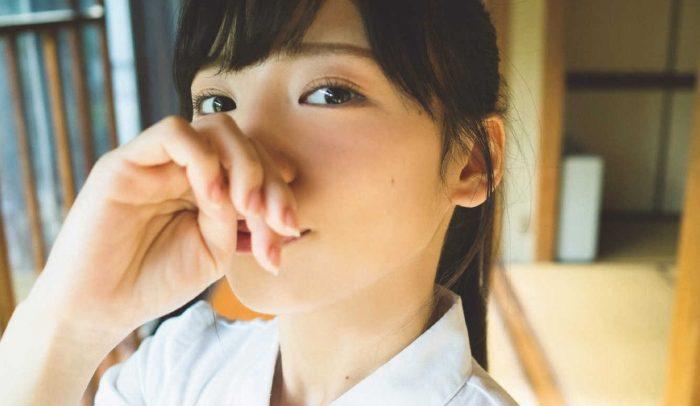 齊藤京子 画像039