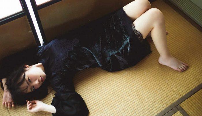 齊藤京子 画像041