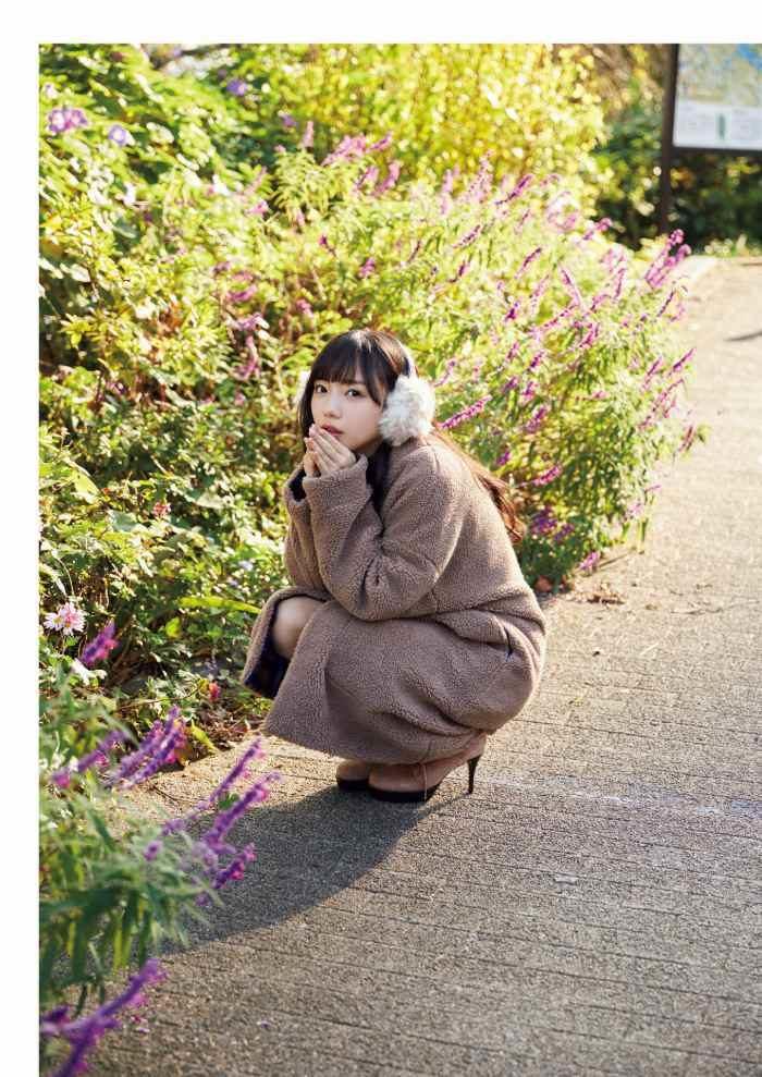 齊藤京子 画像074