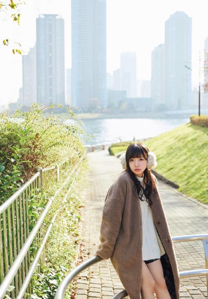 齊藤京子 画像075