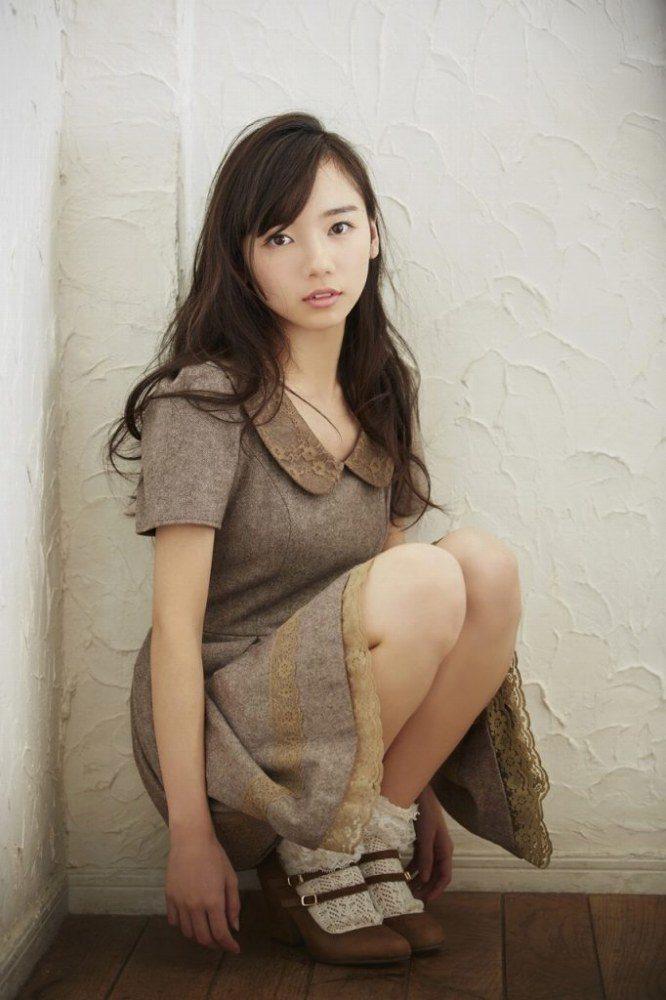 齊藤京子 画像109