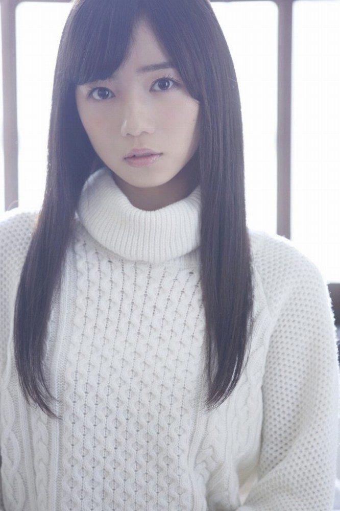 齊藤京子 画像116