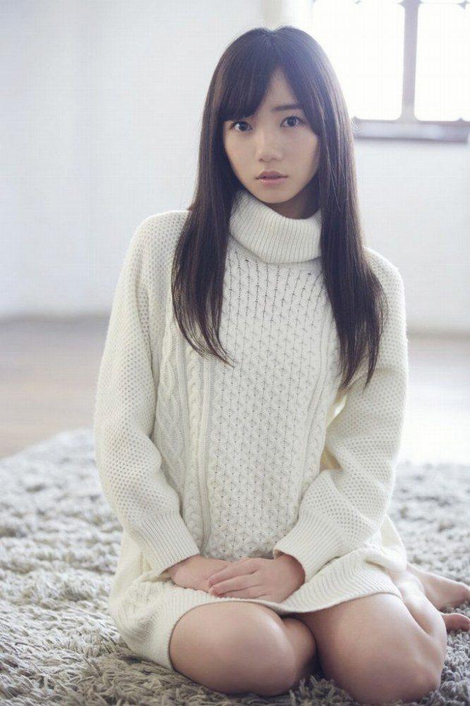 齊藤京子 画像117