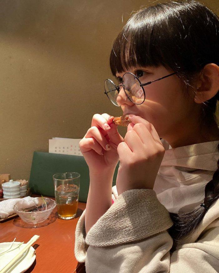 長澤茉里奈 画像011