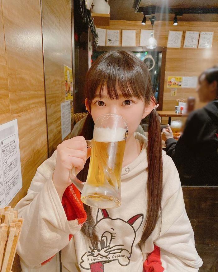 長澤茉里奈 画像023