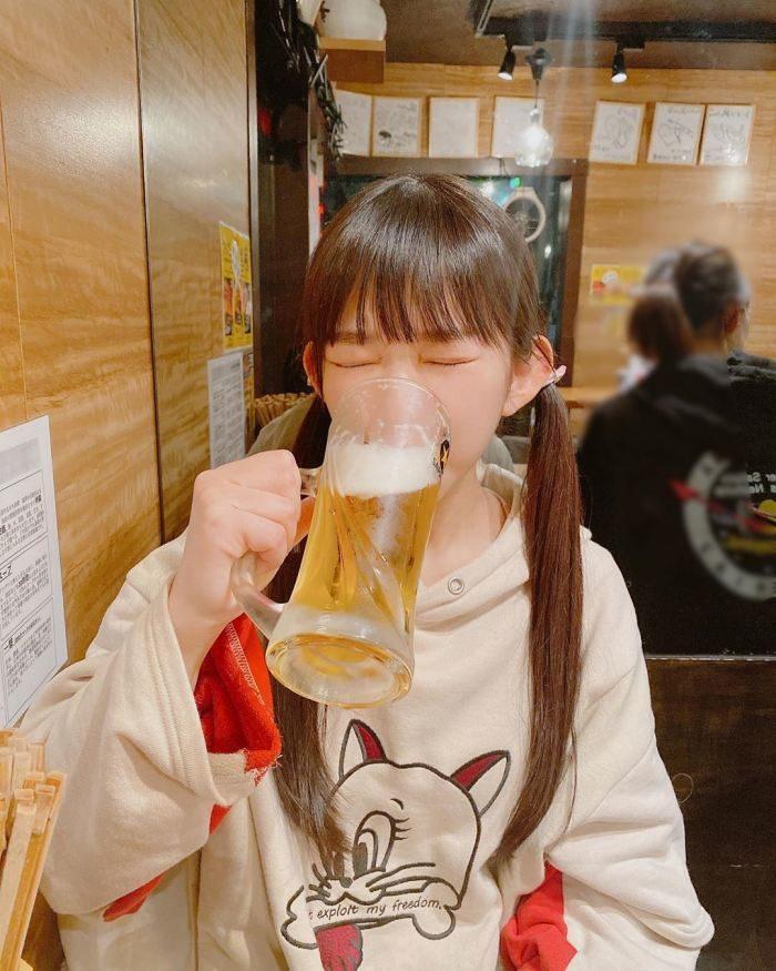 長澤茉里奈 画像024