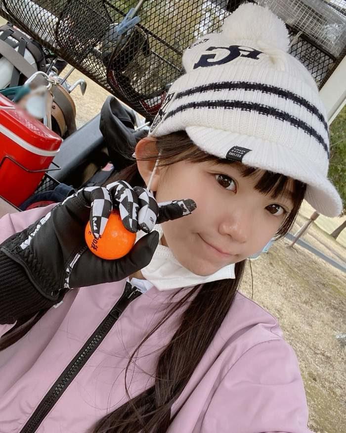 長澤茉里奈 画像026