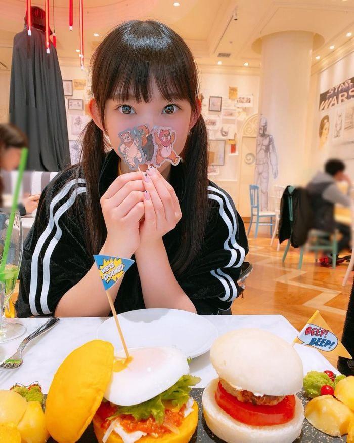 長澤茉里奈 画像027
