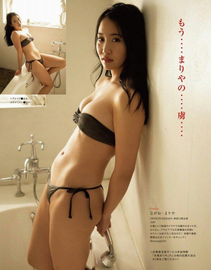 永尾まりや 画像017