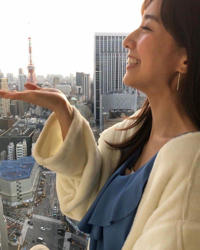田中みな実 画像026