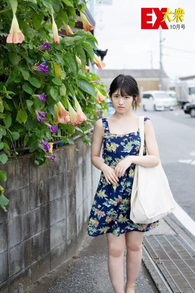 村山彩希 画像084