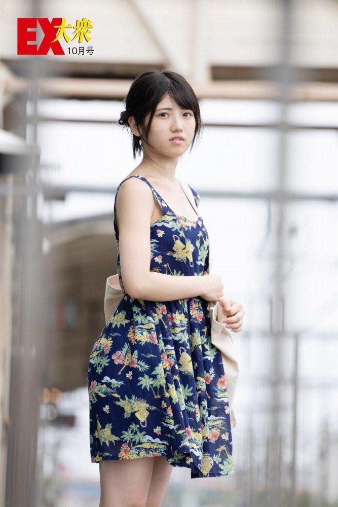 村山彩希 画像085