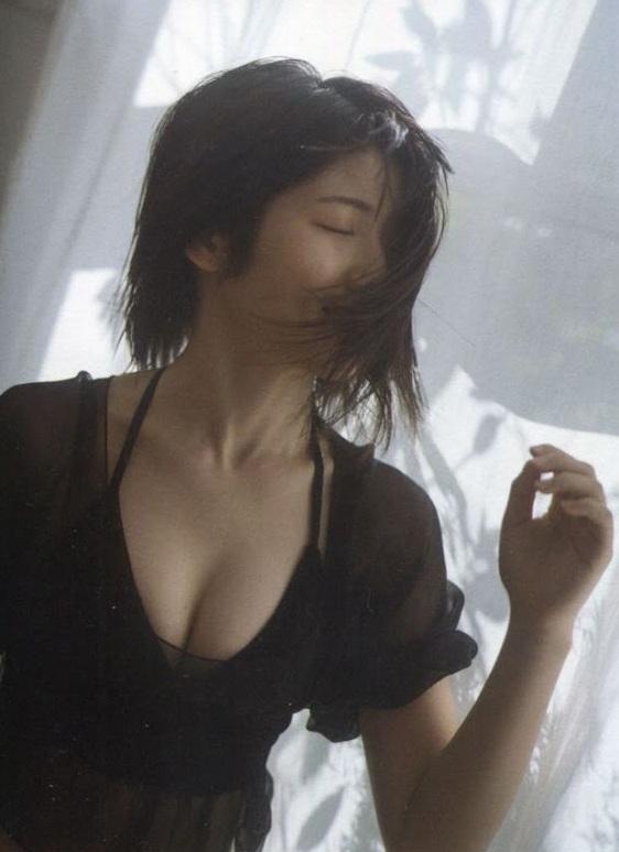 村山彩希 画像120
