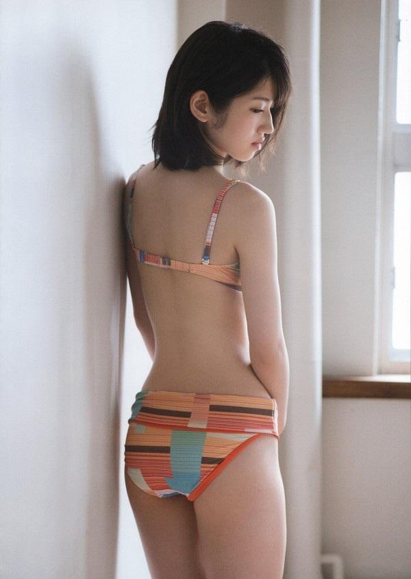 村山彩希 画像170