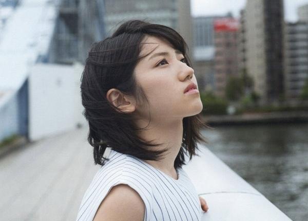 村山彩希 画像184