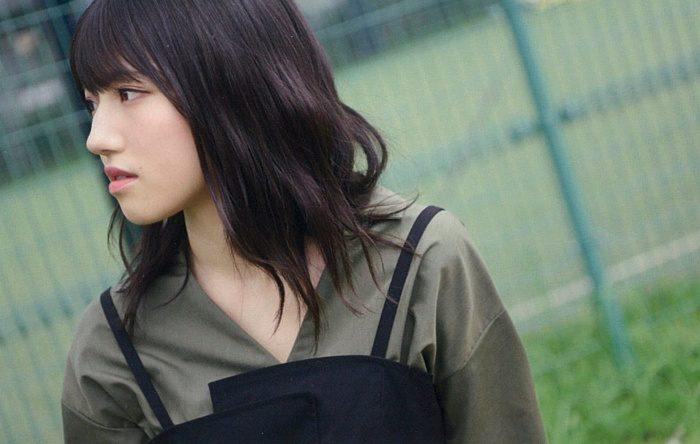 村山彩希 画像201
