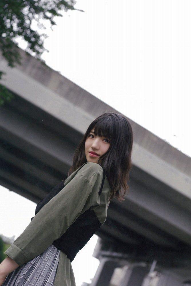 村山彩希 画像206