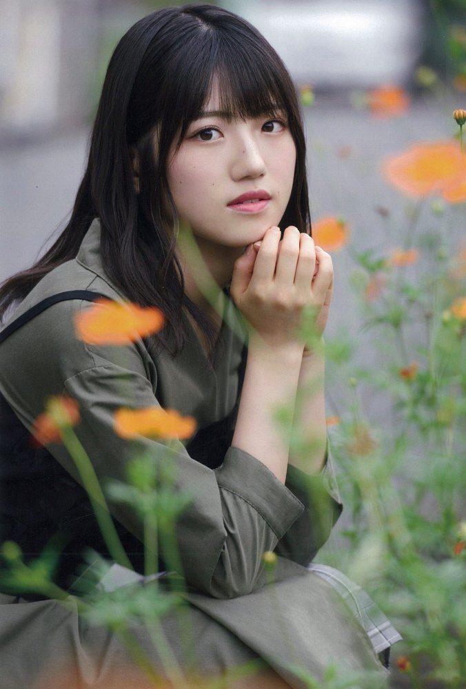 村山彩希 画像209