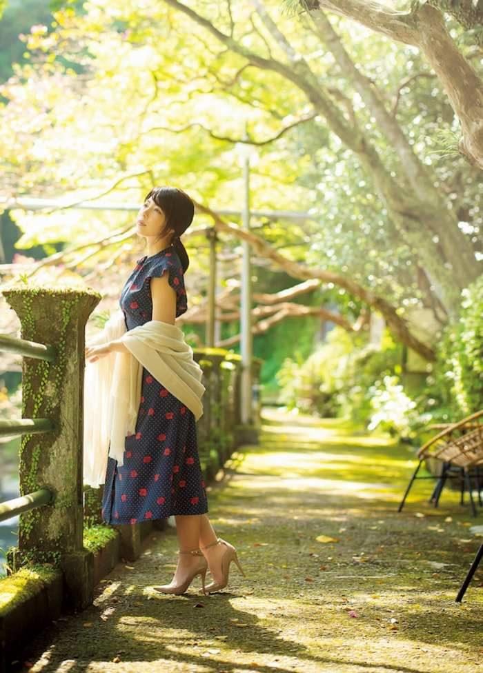 永岡怜子 画像004