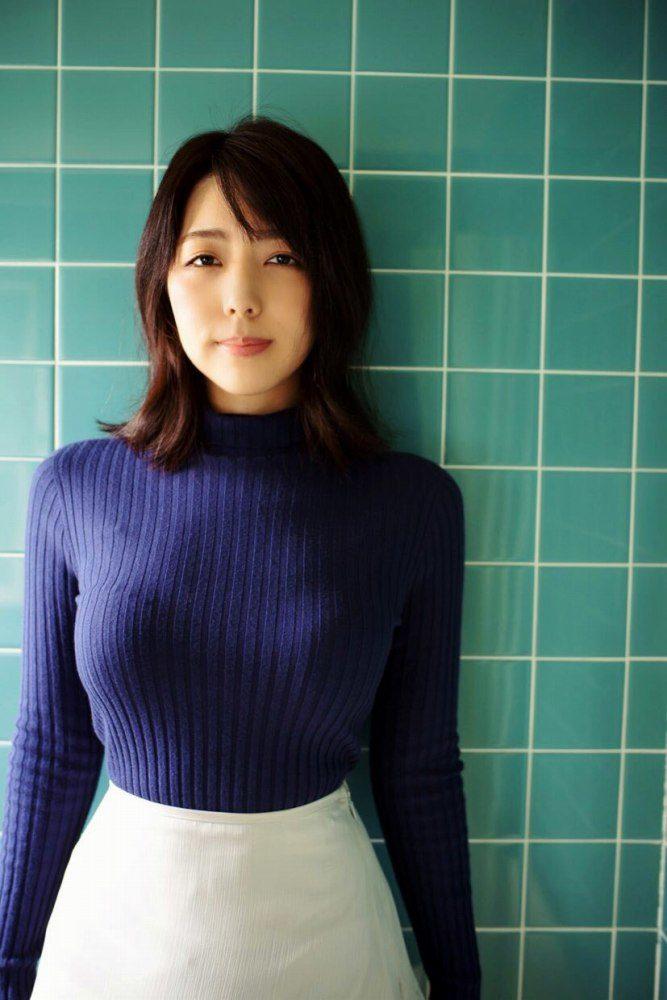 永岡怜子 画像005