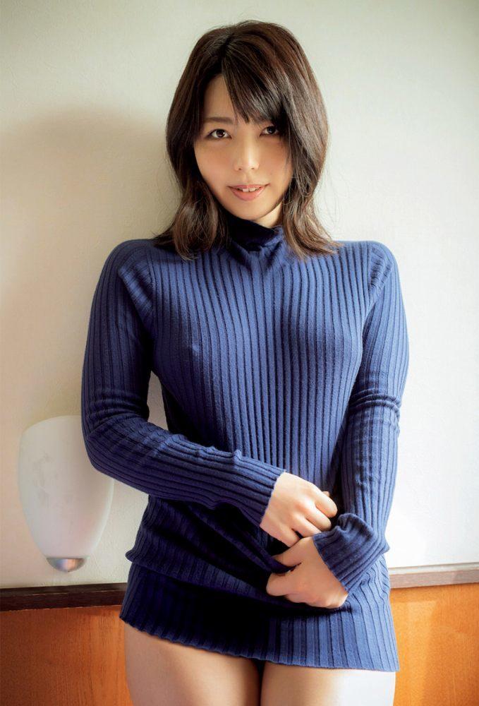 永岡怜子 画像006