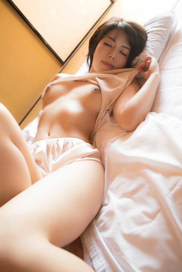 永岡怜子 画像029