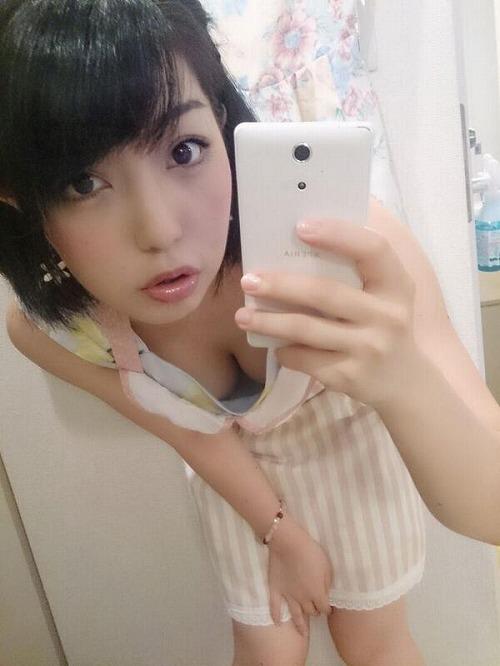 永岡怜子 画像069