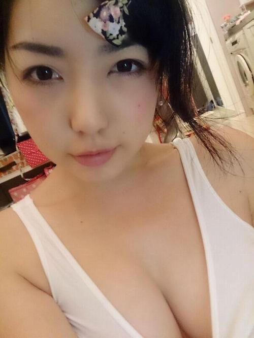 永岡怜子 画像097