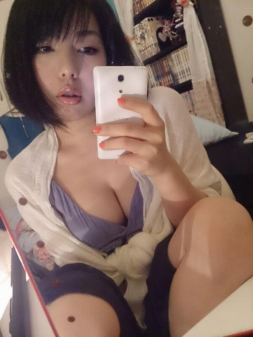 永岡怜子 画像108