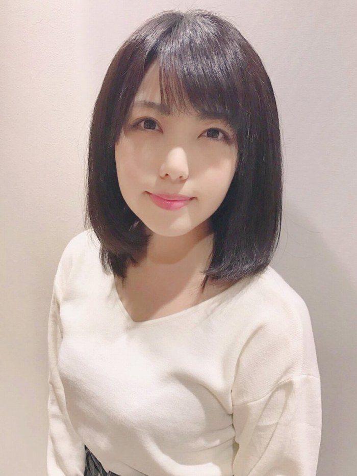 永岡怜子 画像124