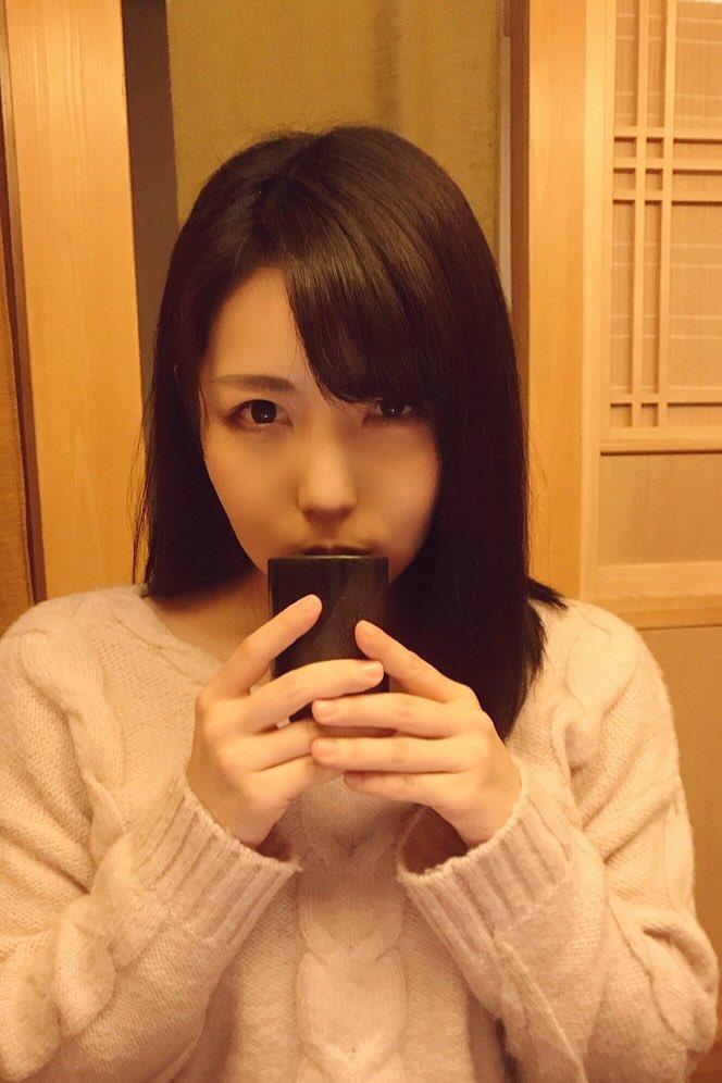 永岡怜子 画像129