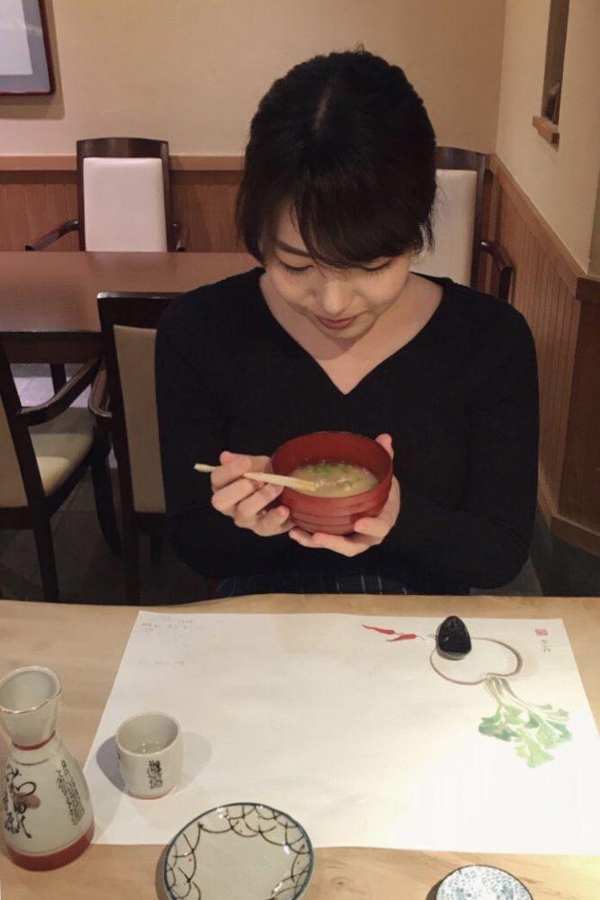 永岡怜子 画像146