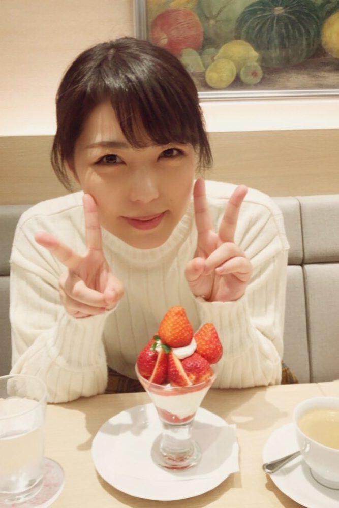 永岡怜子 画像148