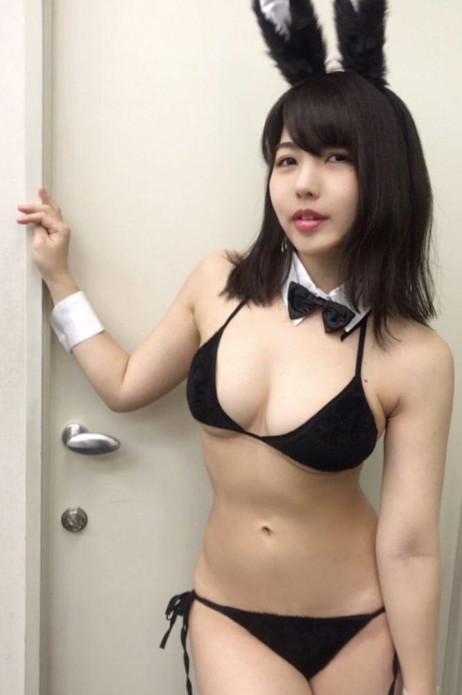 永岡怜子 画像151