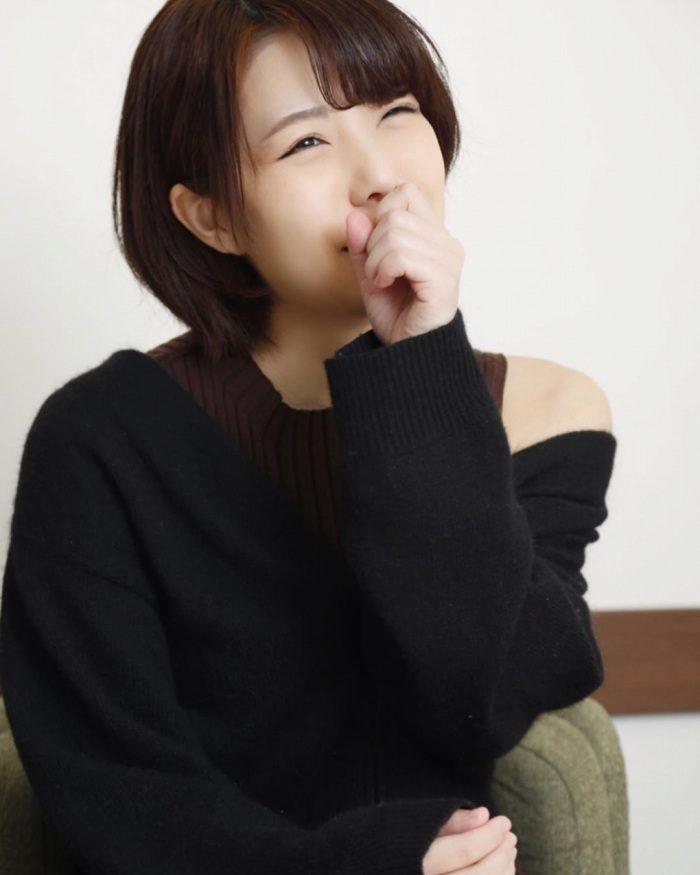 永岡怜子 画像007