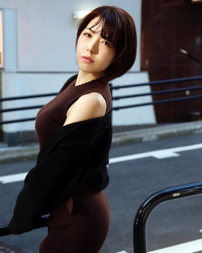 永岡怜子 画像008