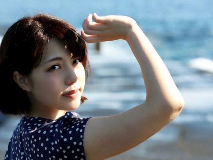 永岡怜子 画像013