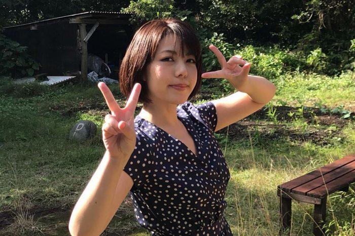 永岡怜子 画像018