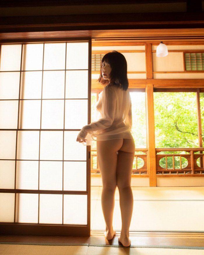 永岡怜子 画像021